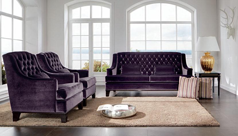 sofas hamburg interesting sofa bed awful jcpenney klik. Black Bedroom Furniture Sets. Home Design Ideas