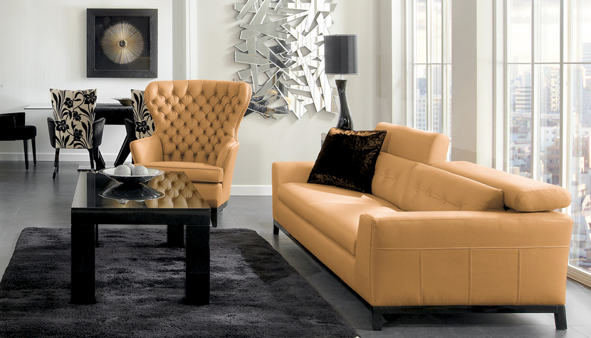 Sofas hamburg elegant with sofas hamburg affordable for Sofa outlet hamburg