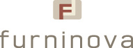 Furninova-Logo